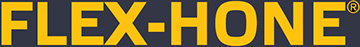 Flex-Hone.de Logo